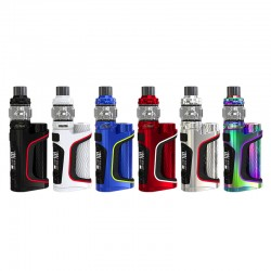 Набор Eleaf iStick Pico S Kit