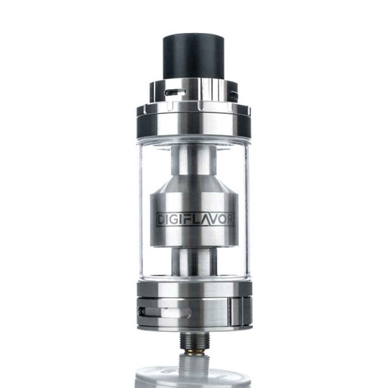 Digiflavor Fuji GTA Tank(single coil)