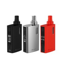 Joyetech eGrip V2 Kit