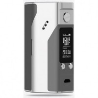Мод Reuleaux RX200S