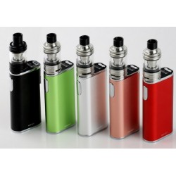 Набор iStick Melo with Melo4 60W 4400mah/Eleaf/